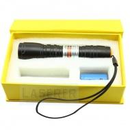 http://www.laserfr.com/200mw-lampe-de-poche-laser-vert-kgl-619.html Ce pointeur laser est un type de KGL-619, ses matériaux sont en Al, son apparence est la couleur noire, finition en caoutchouc, une surface lisse, quand vous tenez à la main, vous auriez une bonne sensation en manière tactile. http://www.laserfr.com/