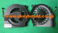 100% Brand New and High Quality HP Pavilion g6-1257sa Laptop CPU Fan