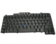 100% Brand New and High Quality Dell Latitude D630 Laptop Keyboard