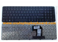 100% Brand New and High Quality HP Pavilion G7-2217CL Laptop Keyboard