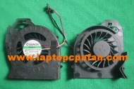 100% High Quality HP Pavilion DV6-6136NR Laptop CPU Cooling Fan