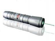 http://www.laserfr.com/laser-vert-point-300mw-KGL-619.html  lampe de poche 300MW batterie cathode vers la queue lors de l'utilisation. Un temps lumière continue de moins de trois minutes (fortement opposés à une longue lumière continue) http://www.laserfr.com/bleu-violet.html