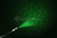 100mw green laserpointer star http://www.lasersru.com/kgl-102-100mw-laserpointer-green.html