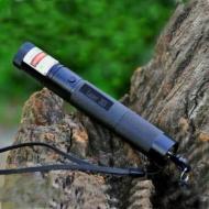http://www.lazerpuissant.com/3000mw/product-2.html ,Laser vert 3000mW est un laser ultra puissant, doté de très belles finitions, plus proche du sabre laser que du stylo laser !Aujourd'hui, nous vous vendons le prix le plus bas de produits de haute qualité, aussi longtemps que vous achetez est gagné. Mais alors quoi, les commandes de pressé pressé, inventaire beaucoup oh!