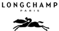 Sacs Longchamp sont quelques-uns des sacs à main de mode les plus populaires disponibles sur le marché aujourd'hui. De nouvelles innovations est ce qui est connu pour Longchamp et vous trouverez une large gamme de sacs à main de créateurs