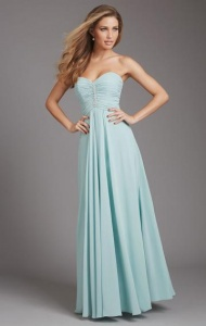 Color: Light Blue