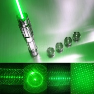 10000mw Мощная зеленая лазерная указка является самым посленим товарром в нашем магазине, и тоже является одной из самых мощных лазерных указок во всем мире.  http://www.lasersru.com/kgl-316-10000mw-green-laserpointer.html