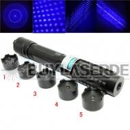 Die Blaue 5000mw Laserpointer, es gibt besonders helle und schön Lichtstrahl. Es können auch Beleuchtung und Zündung. Besonders geeignet für die Nacht .  http://www.buylaserde.com/brillantes-licht-laserpointer-5000mw-blau-kaufen.html