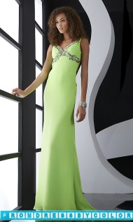 $183 Black Prom Dresses - Open Back Gown for Prom by Jasz 5119 at www.promdressbycolor.com