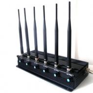 劇場・コンサートホール・映画館・レストラン・喫茶店などで携帯電話の着信音が他の方々に迷惑をかけると電波妨害をしようとする動きがあるが携帯電話・スマホの着信通信を妨害す http://www.probuycheap.com/wifi-jammer/c-2_24.html 携帯電話妨害電波発信機なるモノの存在を知り この電波妨害装置の存在がこのまま容認され扱われ続けるのであれば社会・未来はこの装置が生み出す数え切れない程のトラブルにより破滅に追いやられると考える