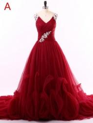 http://uk.millybridal.org/browse/vintage-prom-dresses-c-143/
