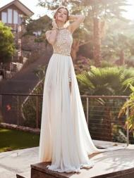 London Prom Dresses