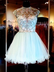 Liverpool Prom Dresses