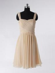 Under £50 Prom Dresses