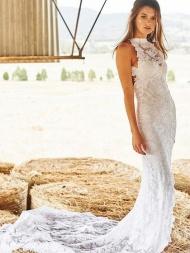 under 300 Wedding Dresses