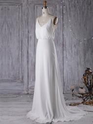 under 200 Wedding Dresses