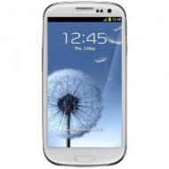 $699 Samsung Galaxy S3