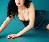 Amritsar Models Girls :- http://www.latasen.in