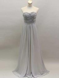 Liverpool Bridesmaid Dresses
