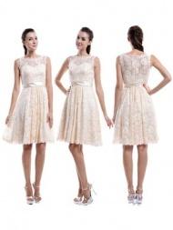 2017 Bridesmaid Dresses