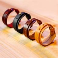 刻印できる本革ペアブレスレット レザーブレスレット メンズ レディース 人気 おしゃれ 記念日/誕生日 プレゼント 彼氏 彼女 ラッピング付き http://www.noromoko.com/pw018 http://www.noromoko.com/pair-bracelet