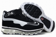 black and white big kids griffey max 2009 9808