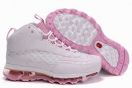 white and pink ken griffey jr fall 2011 for women 9222
