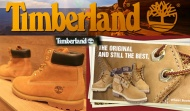 cheap Mens Timberland 6 Inch Premium Waterproof Boots sale online