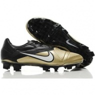 Buy Cheap golden/Blac Nike CTR360 Maestri II Elite Soccer Cleats