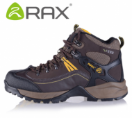 RAX genuine multi-angle slip hiking shoes waterproof outdoor hiking shoes men read more to http://www.orderoutdoorgear.com