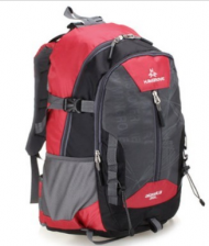 Specials high-grade fashion backpack multifunctional bag Want to know more please visit http://www.orderoutdoorgear.com