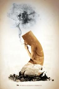 Don´t Smoke