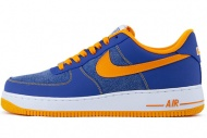 Nike Air Force 1 07 PE Jeremy Lin QS