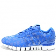 adidas Originals MEGA TORSION FLEX W Blue
