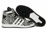 adidas Originals DCD OG W BLACK/WHITE VAPOUR/BLACK