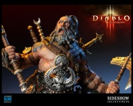 "Blizzard of wide public concern ""Diablo 3"" will be the Global Offering from http://www.topdiablo3.com/"
