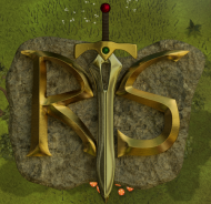 The virtual fantasy world of RuneScape from rsgoldore.com