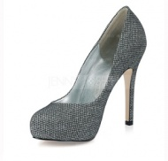 http://ru.jennyjoseph.com/Leatherette-Stiletto-Heel-Closed-Toe-Platform-Pumps-085017487-g17487?