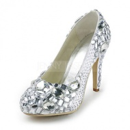 http://ru.jennyjoseph.com/Women-S-Satin-Cone-Heel-Closed-Toe-Platform-Pumps-With-Rhinestone-047020108-g20108?