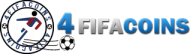 4fifacoins is the best fut 14 coins seller online.